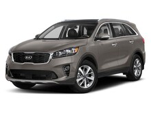 2019 Kia Sorento EX V6 Premium *DEAL ENDS MAY 15TH