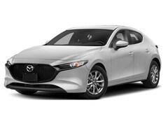 2019 Mazda Mazda3 GX - Android Auto -  Apple Carplay Hatchback