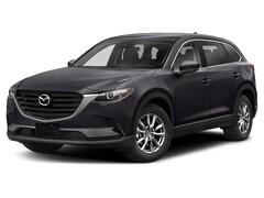 2019 Mazda CX-9 GS VUS