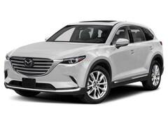 2019 Mazda CX-9 GT AWD - Sunroof -  Leather Seats - $329.63 B/W SUV
