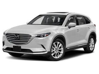 2019 Mazda CX-9 GRAND TOURING SUV