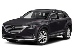 2019 Mazda CX-9 GT VUS