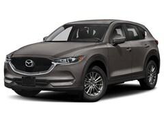 2019 Mazda CX-5 GX Auto FWD - Heated Seats -  Apple Carplay SUV