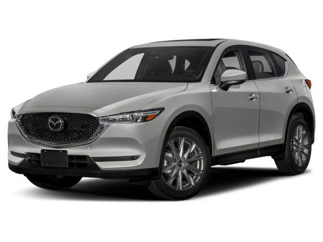 new 2019 mazda cx-5 for sale | murray auto group | canada