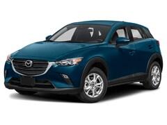 2019 Mazda CX-3 GS *AWD*HEATED SEATS+ST WHEEL*BLIND SPOT ALERT VUS