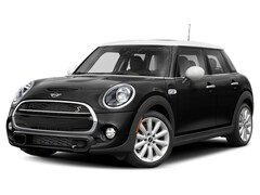 2019 MINI 5 Door Cooper Hatchback