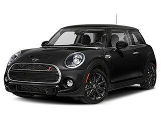 View New Car Inventory Available At Mini Regina Regina Saskatchewan