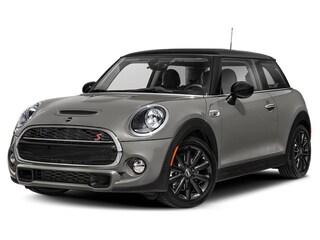 2019 MINI 3 Door Cooper Hatchback