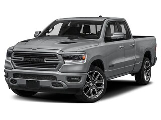 2019 Ram All-New 1500 REBEL | NAV | HEATED SEATS | BACK UP CAM | Truck Quad Cab