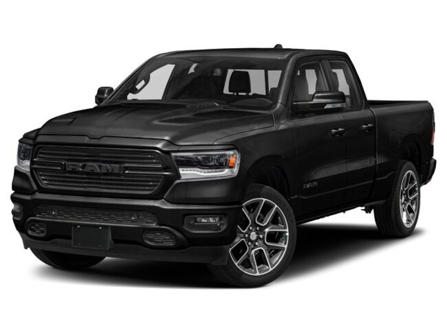 2019 Ram 1500 Sport Truck Quad Cab DYNAMIC_PREF_LABEL_AUTO_NEW_DETAILS_INVENTORY_DETAIL1_ALTATTRIBUTEAFTER