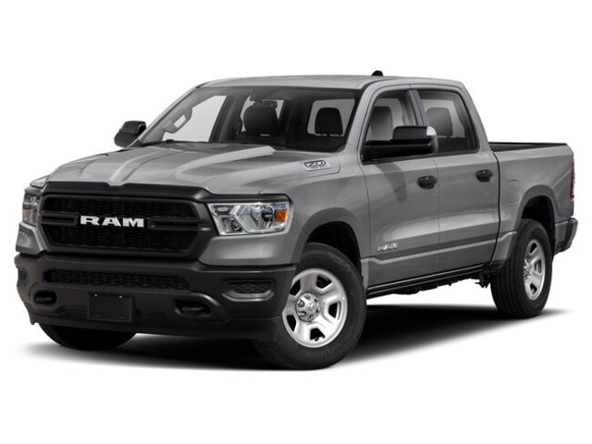 New 2019 Ram All-New 1500 SXT Truck Crew Cab DYNAMIC_PREF_LABEL_AUTO_NEW_DETAILS_INVENTORY_DETAIL1_ALTATTRIBUTEAFTER