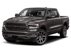2019 Ram All-New 1500 REBEL | PANO | 9 SPKS | 12inch | BLIND & MORE!!! Truck Crew Cab