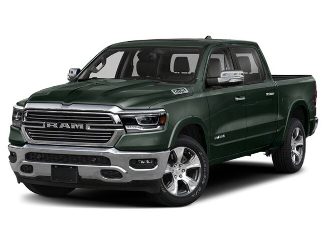 new 2019 ram all new 1500 laramie truck crew cab for sale lease kelowna