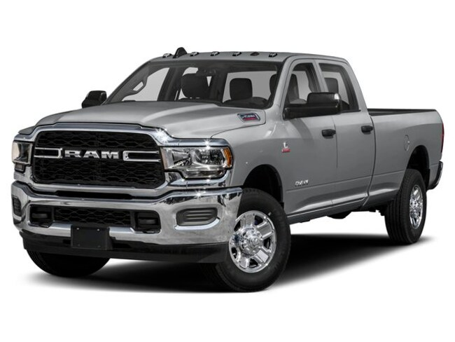 New 2019 Ram New 2500 Big Horn Sport Truck Crew Cab DYNAMIC_PREF_LABEL_AUTO_NEW_DETAILS_INVENTORY_DETAIL1_ALTATTRIBUTEAFTER