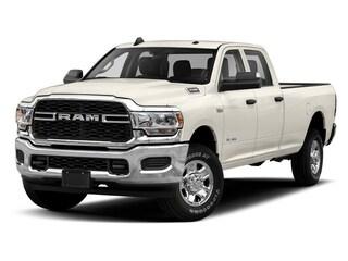 2019 Ram 3500 LARAMIE 4X4|HeatLeather|Sunroof|BackUpCam|AppleAndroid Truck Crew Cab