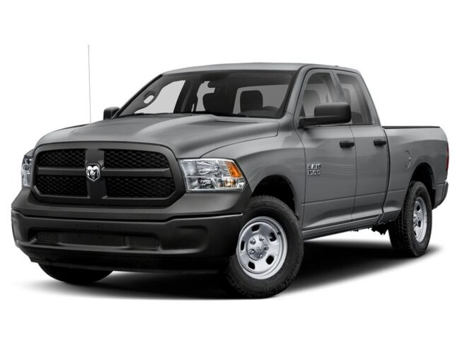 2019 Ram 1500 Classic Tradesman Truck Quad Cab DYNAMIC_PREF_LABEL_AUTO_NEW_DETAILS_INVENTORY_DETAIL1_ALTATTRIBUTEAFTER