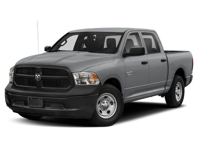 2019 Ram 1500 Classic ST DYNAMIC_PREF_LABEL_AUTO_NEW_DETAILS_INVENTORY_DETAIL1_ALTATTRIBUTEAFTER