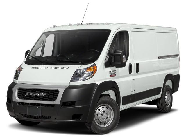 New 2019 Ram ProMaster 1500 High Roof 136 in  WB For Sale | Ottawa ON