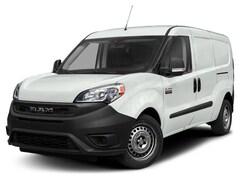 2019 Ram ProMaster City SLT Van Cargo Van