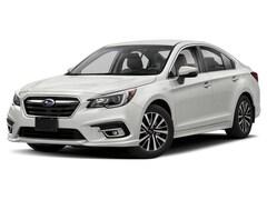 2019 Subaru Legacy 2.5i Touring Sedan