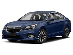 2019 Subaru Legacy Sedan 2.5i Touring at Sedan
