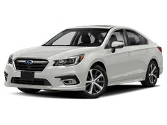 2019 Subaru Legacy 2.5i Limited w/EyeSight Package Sedan