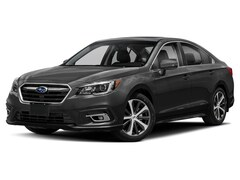 2019 Subaru Legacy Sedan 2.5i Limited w/ Eyesight at Sedan