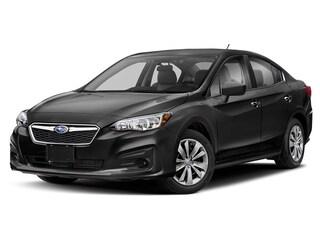 2019 Subaru Impreza 2.0 SPORT 4 DOOR AUTOMATIC W/ EYESIGHT Sedan