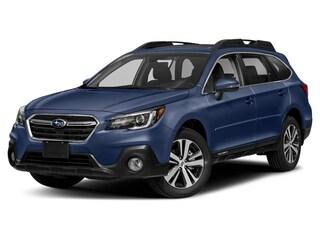 2019 Subaru Outback 2.5I LIMITED W/ EYESIGHT SUV