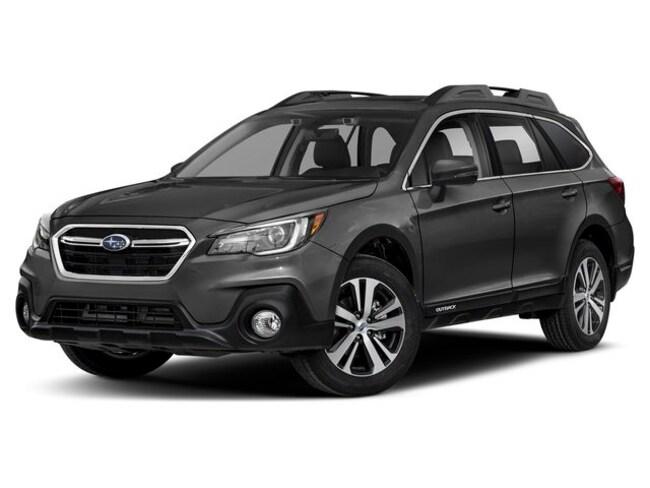 New 2019 Subaru Outback For Sale At Frontier Subaru Vin Item Vin