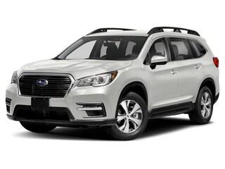 2019 Subaru Ascent Convenience SUV