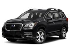 2019 Subaru Ascent Premier 7-Passenger SUV