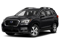 2019 Subaru Ascent Limited SUV