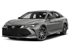 2019 Toyota Avalon XSE Berline