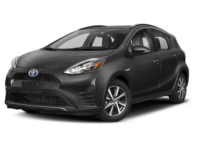 New 2019 Toyota Prius c For Sale at Maple Toyota | VIN: JTDKDTB38K1629783