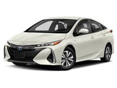 2019 Toyota Prius Prime Plug-In Hybrid - $2500 Savings Available Hatchback