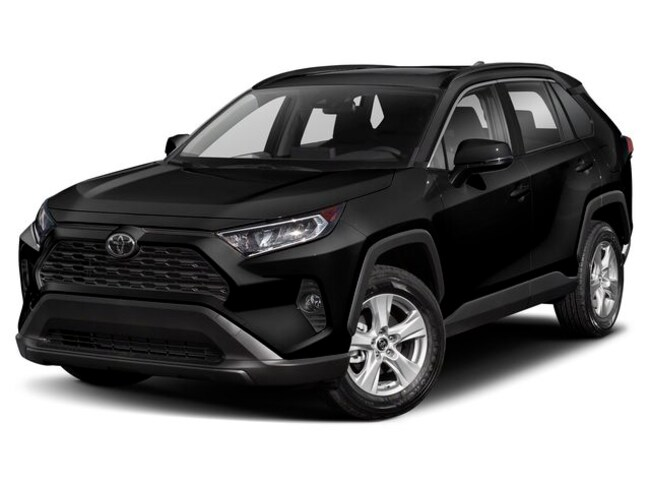 New 2019 Toyota Rav4 For Sale At Canada One Auto Group Vin Item Vin