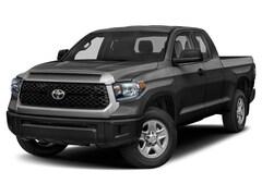 2019 Toyota Tundra SR5 Plus 5.7L V8 Camion