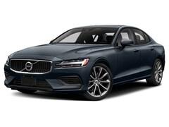 2019 Volvo S60 Momentum Sedan