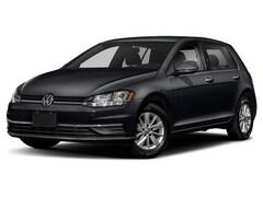 2019 Volkswagen Golf 5-Dr 1.4T Comfortline 6sp À hayon
