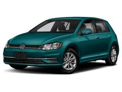 2019 Volkswagen Golf 5-Dr 1.4T Comfortline 8sp at w/Tip Hatchback