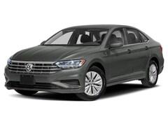 2019 Volkswagen Jetta Comfortline 1.4t 6sp Berline