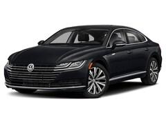 2019 Volkswagen Arteon 2.0 TSI VOITURE À QUATRE POR