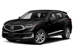 2020 Acura RDX ELITE Sport Utility