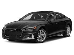 2020 Audi A5 Sportback 2.0T Technik Quattro 7sp S Tronic