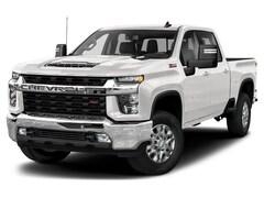 Blank 2020 Chevrolet Silverado 3500HD Work Truck Crew Cab Pickup Blank