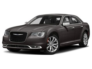 New 2020 Chrysler 300 300 Touring 300 Touring AWD 2C3CCARG2LH122003 for sale near you in Edmonton, AB