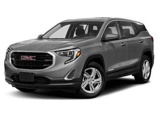 2020 GMC Terrain SLE | Bluetooth | B/U Camera | Heated Seats SUV