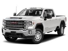 2020 GMC Sierra 2500HD SLE | Remote Start | Heated Seats | SiriusXM Truck Crew Cab