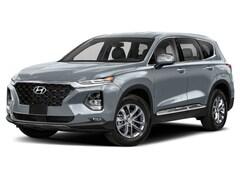 2020 Hyundai Santa Fe Essential SUV